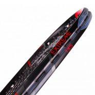 راکت اسکواش هد مدل EXTREME 135