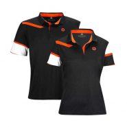 لباس-ورزشی-الیور-مدل-Rio-shirt