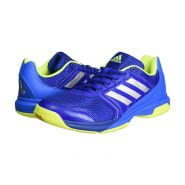 Adidas Multido Essence shoes indoor