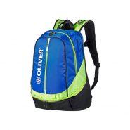 OLIVER SPORT RUCKSACK Badminton Squash Tennis Bag