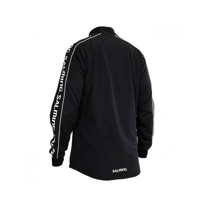 ژاکت ورزشی مردانه سلمینگ Delta Jacket