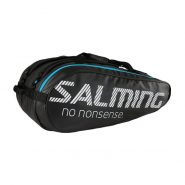 Salming-ProTour12R-Racket