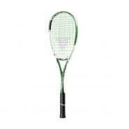 TECNIFIBRE Suprem 130Squash racket
