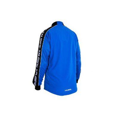 ژاکت ورزشی Delta Jacket