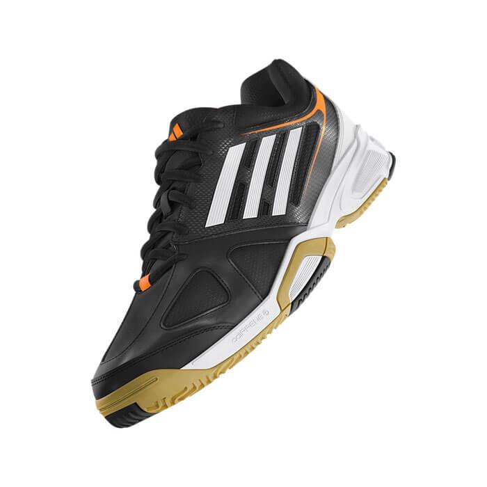 کفش اسکواش آدیداس ligra2