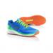 کفش اسکواش هد مدل sprint