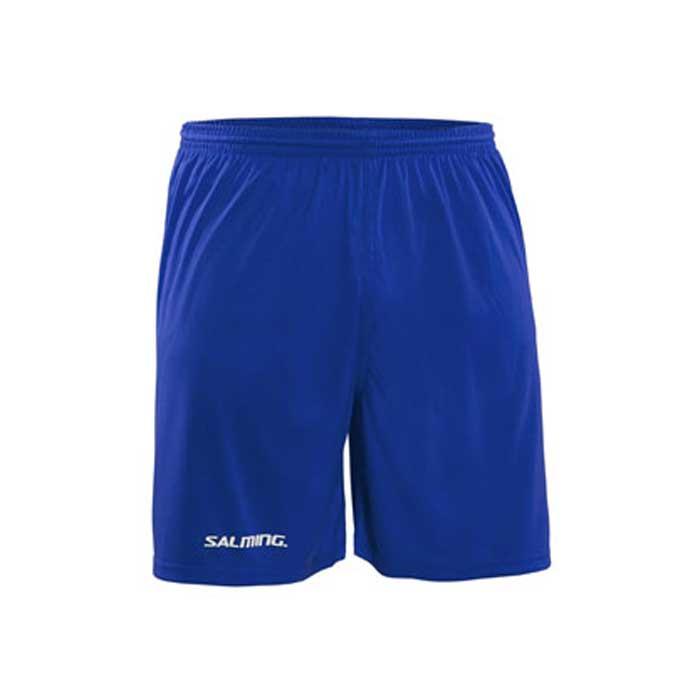 شورت ورزشی مردانه سلمینگ Core SR