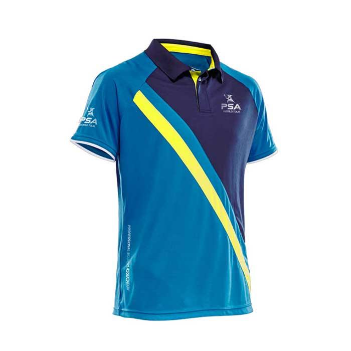 تی شرت ورزشی مردانه سلمینگ مدل Polo 2