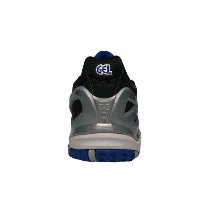 کفش اسکواش اسیکس Gel Resolution 5 men