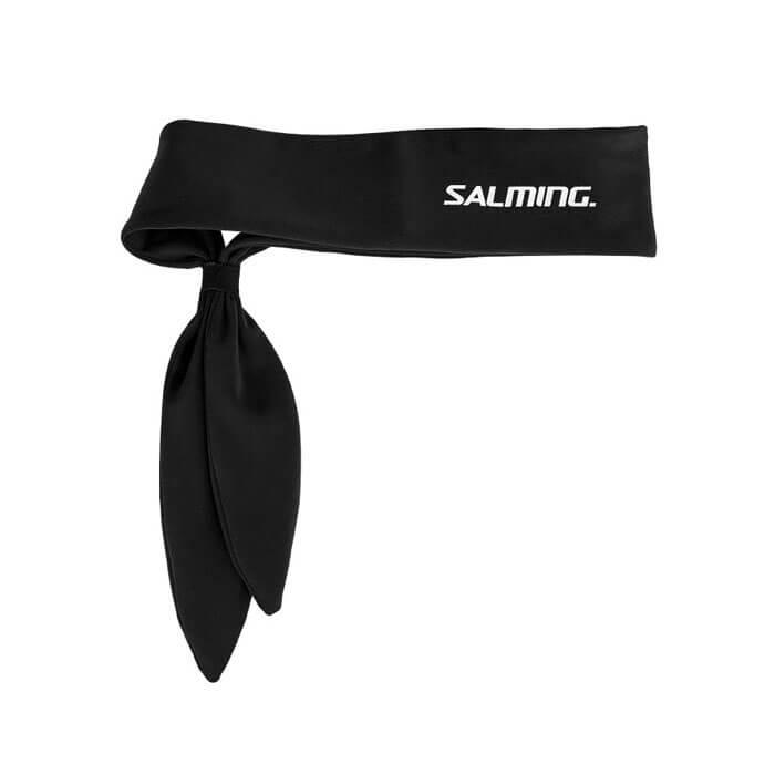 هد بند ورزشی سلمینگ مدل Hair Tie