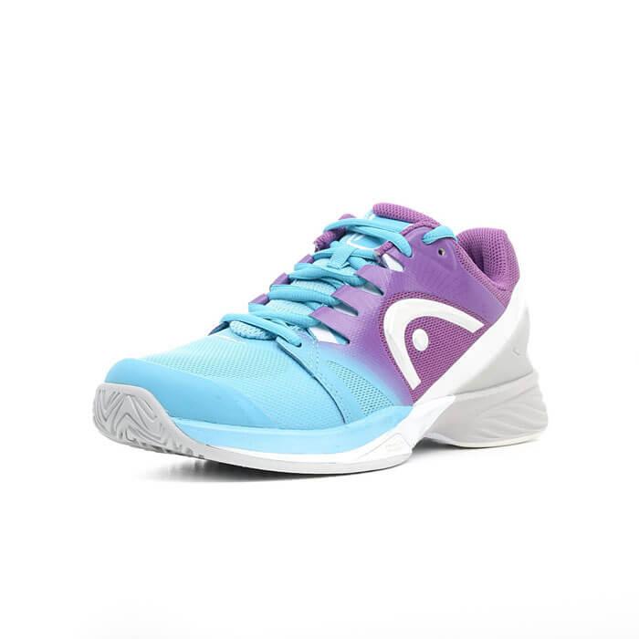 کفش اسکواش هد زنانه مدل Nitro Pro