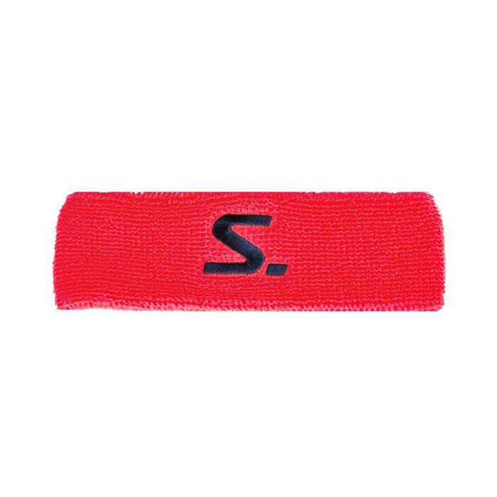 هد بند ورزشی سلمینگ مدل Knitted Headband