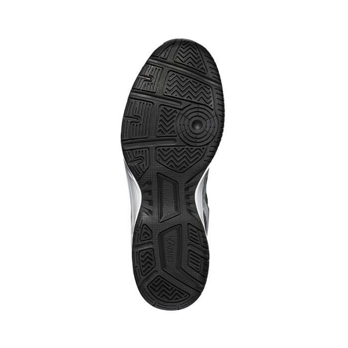 کفش اسکواش اسیکس مدل UPCOURT 2