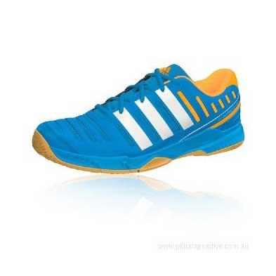 کفش اسکواش adidas مدل Essence 11 Court Lightweight Mens
