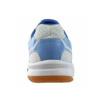 کفش اسکواش اسیکس مدل Gel Upcourt2