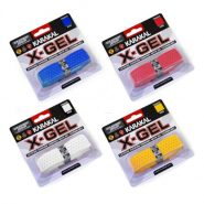 Karakal X-Gel Replacement squash Grip