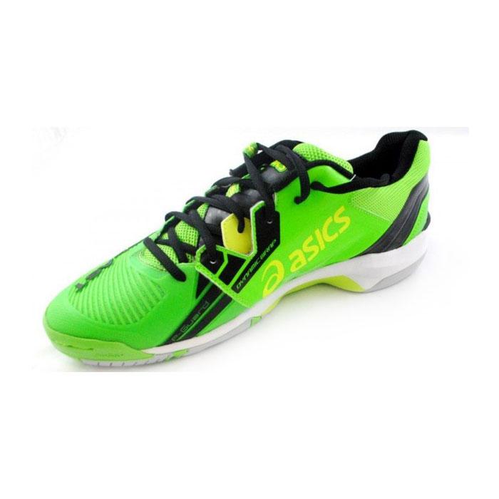 کفش اسکواش اسیکس مدل Blast-6