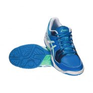 ASICS Gel -Squad Unisex Handball Shoes