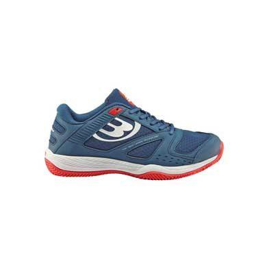 کفش تنیس Bullpadel مدل Baser 19
