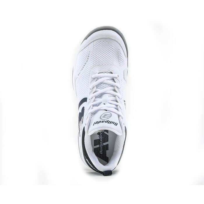 کفش تنیس و پدل BullPadel مدل Bexer 19