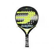 BULLPADEL K3 2019 RACKET