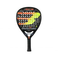 BullPadel Hack 19 racket