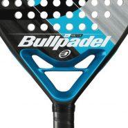 راکت پدل Bullpadel مدل BP 10 Evo