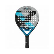Bullpadel BP10 EVO 2019 racket
