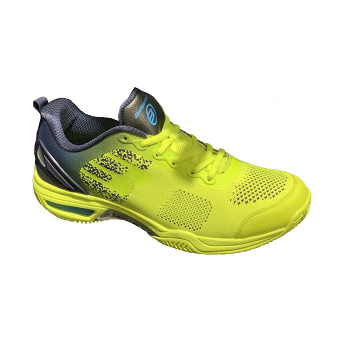 کفش تنیس BullPadel مدل Bewer 19