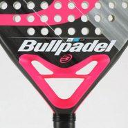 راکت پدل Bullpadel مدل Kata Light 19