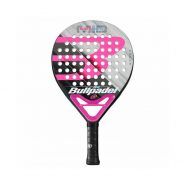 Bullpadel-Kata-Light-racket-2019