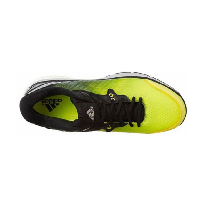 کفش اسکواش آدیداس مدل Energy boost