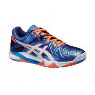 asics Essex-Sensei-6-squash-shoes