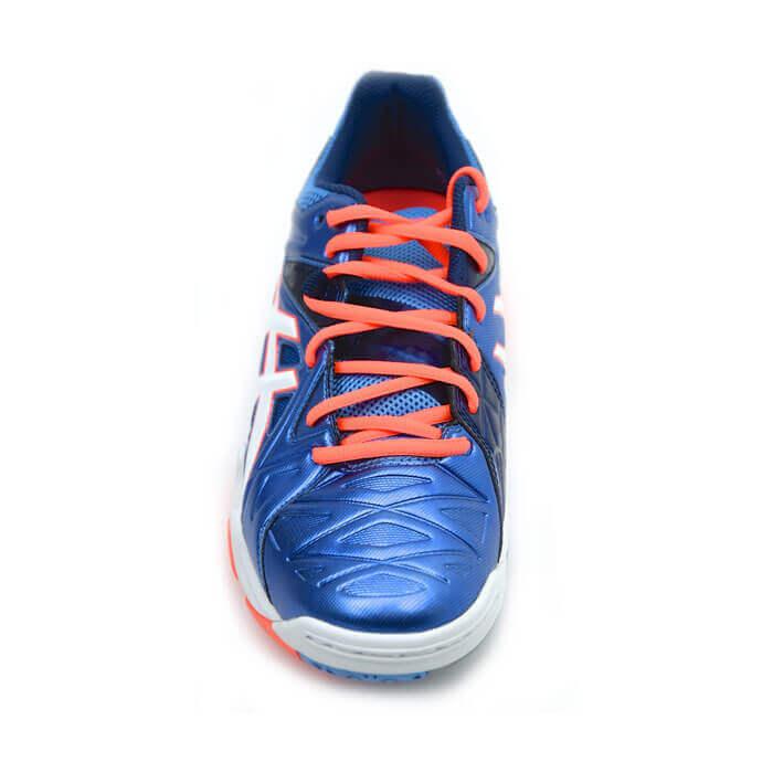 کفش اسکواش اسیکس مدل Sensei 6