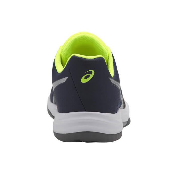 کفش اسکواش اسیکس مدل Gel tactic