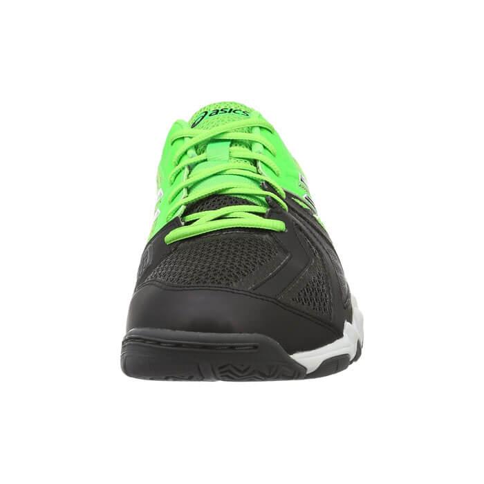 کفش اسکواش اسیکس مدل Gel Blade 5