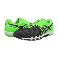 ASICS Men Gel-Blade 5 Handball Shoes