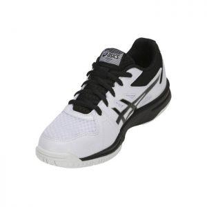 ASICS Unisex Kids Upcourt 3 shoe