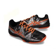 Asics GEL-Fastball 3 Men squash Shoes
