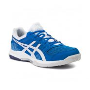 Asics Squash Shoes Gel-Rocket 8 Men