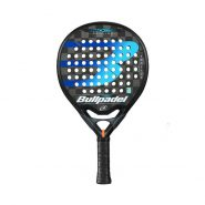 BULLPADEL-HACK-CTR-PADEL-2019-RACKET