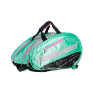 Bag-Bullpadel-MID-CAPACITY-BPP-19002