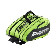 Bag-Bullpadel-MID-CAPACITY-BPP-19002-green