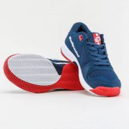 Bullpadel BASER 19 NAVY BLUE Padel Shoes
