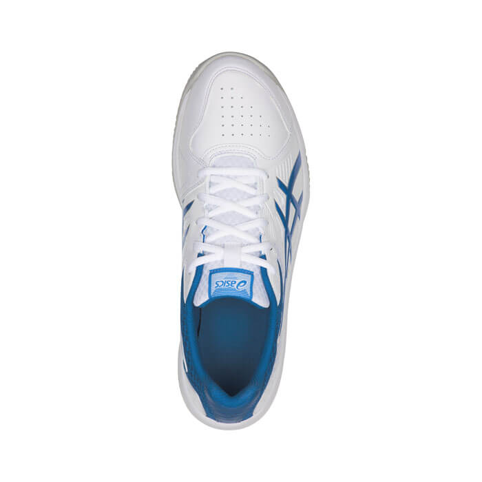 کفش تنیس اسیکس مدل Court Slide Cly