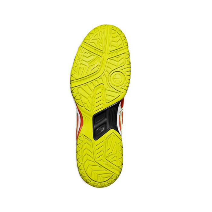 کفش اسکواش اسیکس مدل Gel Squad