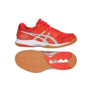 Men's-squash-Asics-Gel-Rocket-8