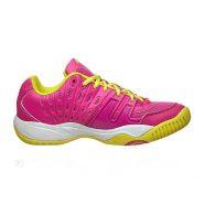 کفش تنیس پرینس مدل T22