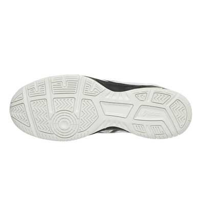 کفش اسکواش اسیکس مدل Upcourt3