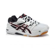 asics Gel Rocket 8 indoor shoes